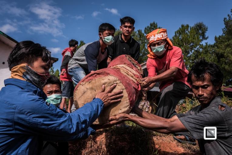 Indonesia-Toraja-Panggala-Balle_Manene-6