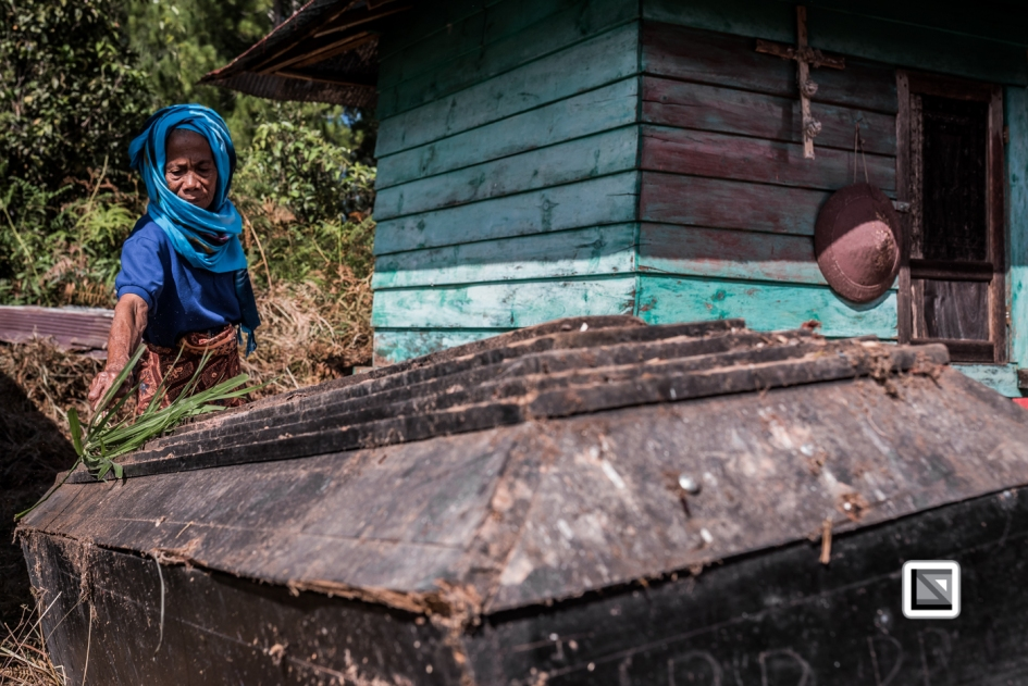 Indonesia-Toraja-Panggala-Balle_Manene-60