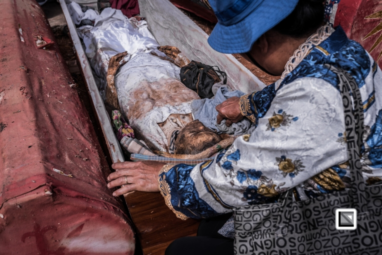 Indonesia-Toraja-Panggala-Balle_Manene-69