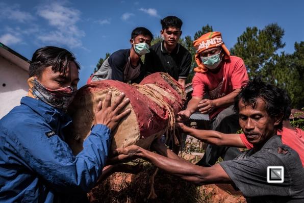 Indonesia-Toraja-Panggala-Balle_Manene-8