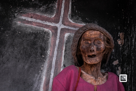 Indonesia-Toraja-Panggala-Balle_Manene-Ludia_Rantebua_2010_70years-3