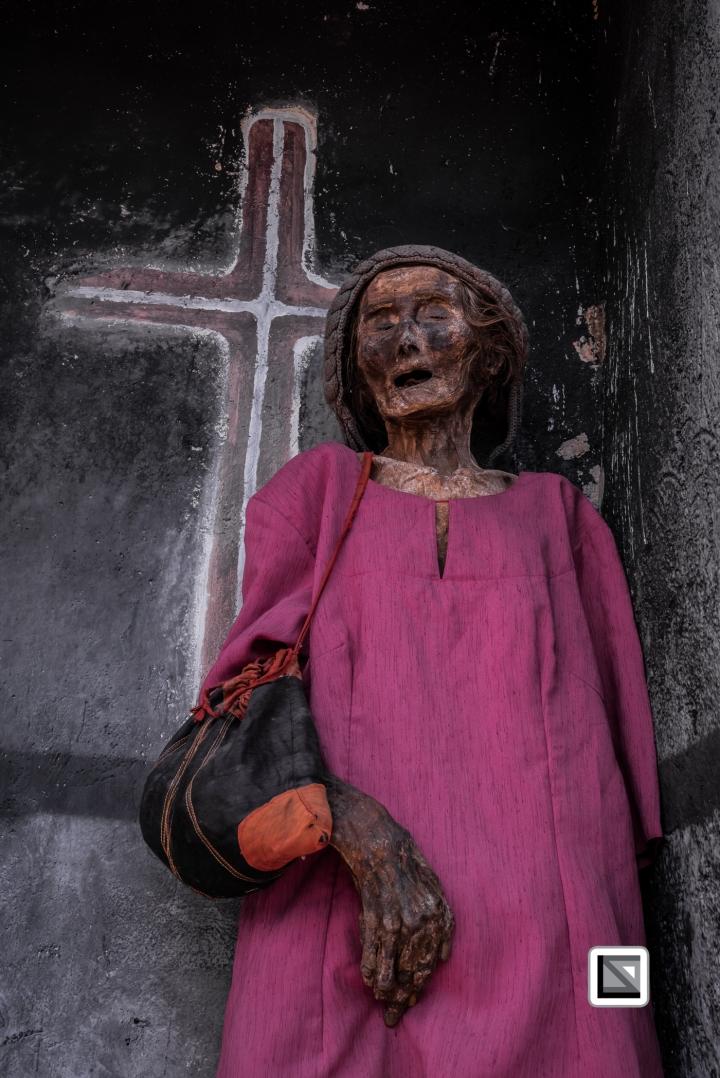 Indonesia-Toraja-Panggala-Balle_Manene-Ludia_Rantebua_2010_70years-6