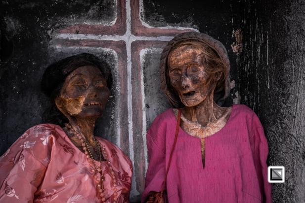 Indonesia-Toraja-Panggala-Balle_Manene-Maria_Rantebua_2015_70years_and_sister_Ludia Rantebua_201_70years-7