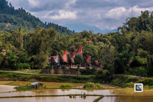 Indonesia-Toraja-Panggala_Funeral_of_baby-1