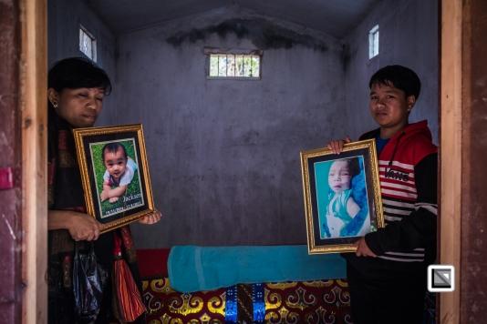 Indonesia-Toraja-Panggala_Funeral_of_baby-25