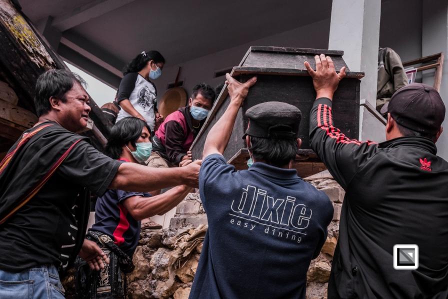 Indonesia-Toraja-Panggala_Manene-1067