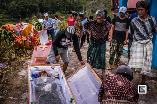 Indonesia-Toraja-Panggala_Manene-14