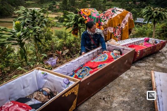 Indonesia-Toraja-Panggala_Manene-316