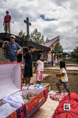 Indonesia-Toraja-Panggala_Manene-348