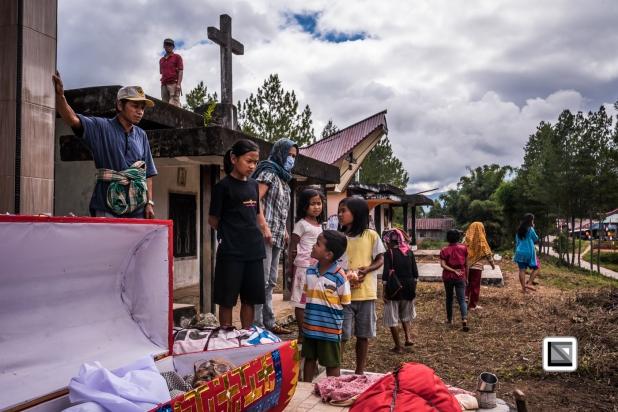 Indonesia-Toraja-Panggala_Manene-351