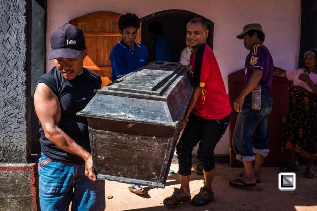 Indonesia-Toraja-Panggala_Manene-399