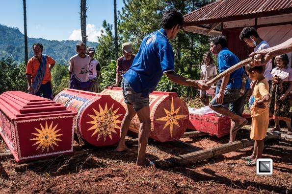 Indonesia-Toraja-Panggala_Manene-409