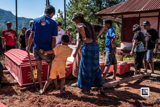Indonesia-Toraja-Panggala_Manene-412
