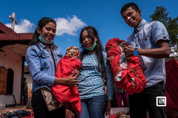 Indonesia-Toraja-Panggala_Manene-544