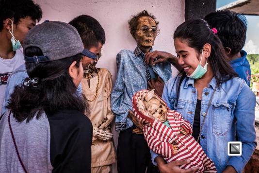 Indonesia-Toraja-Panggala_Manene-599