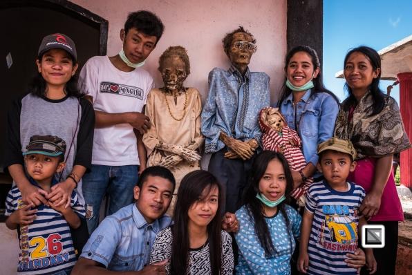 Indonesia-Toraja-Panggala_Manene-600