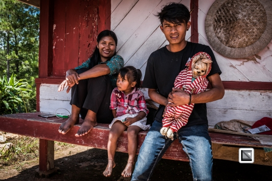 Indonesia-Toraja-Panggala_Manene-673