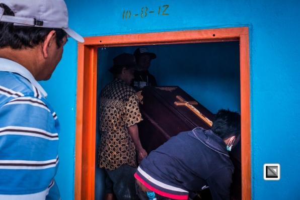 Indonesia-Toraja-Panggala_Manene-7