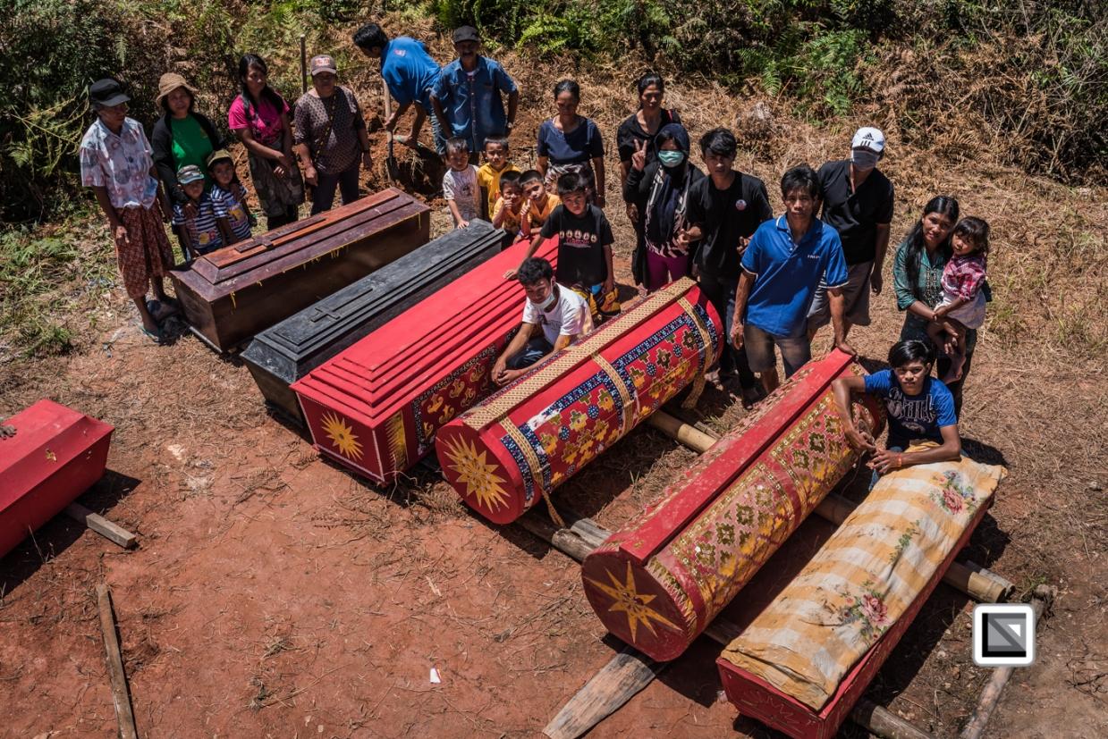 Indonesia-Toraja-Panggala_Manene-801