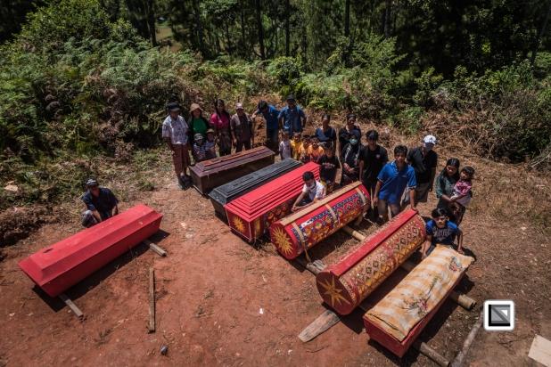 Indonesia-Toraja-Panggala_Manene-802