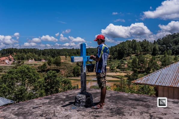 Indonesia-Toraja-Panggala_Manene-822