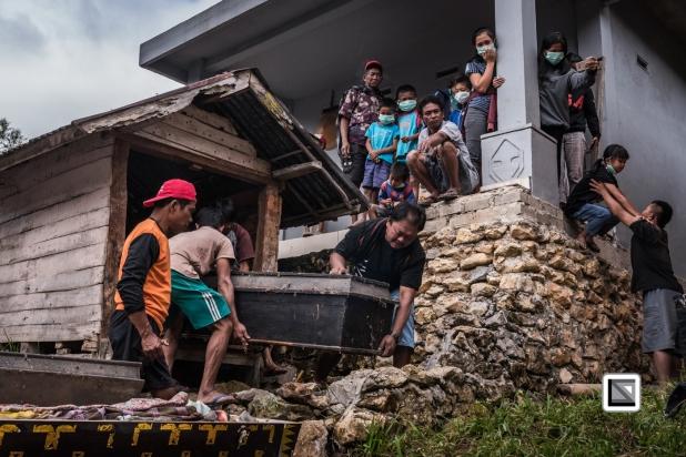Indonesia-Toraja-Panggala_Manene-838