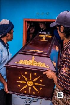 Indonesia-Toraja-Panggala_Manene-9