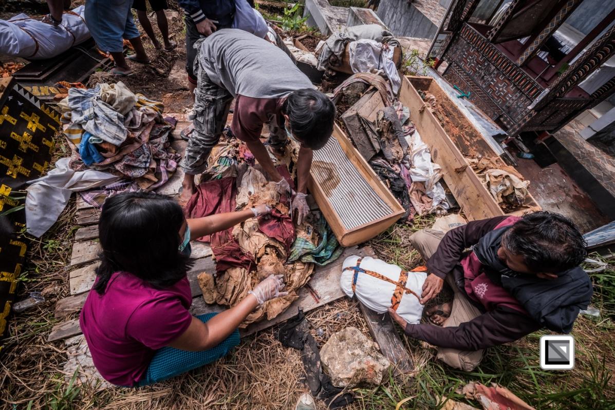 Indonesia-Toraja-Panggala_Manene-942