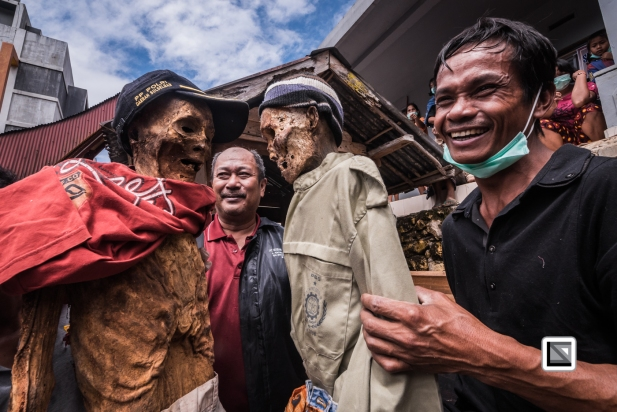 Indonesia-Toraja-Panggala_Manene-956