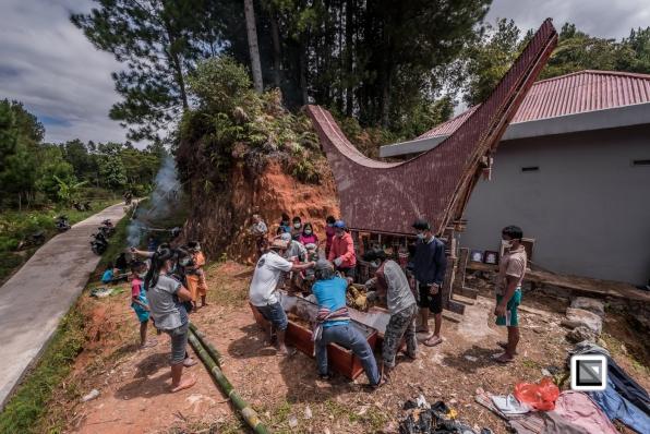 Indonesia-Toraja-Panggala_Manene-999