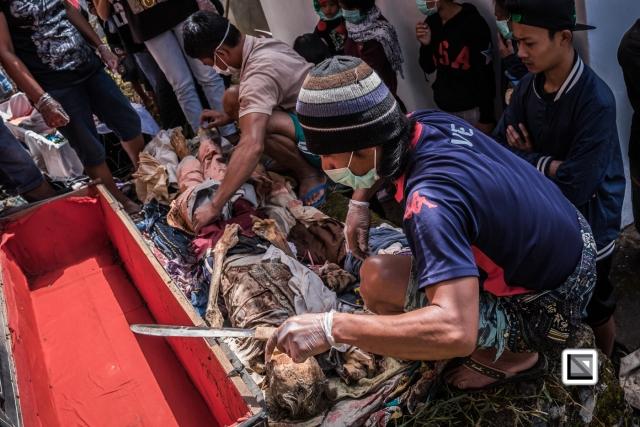 Indonesia-Toraja-Panggala_Manene-Allo_Pongsitammu-14