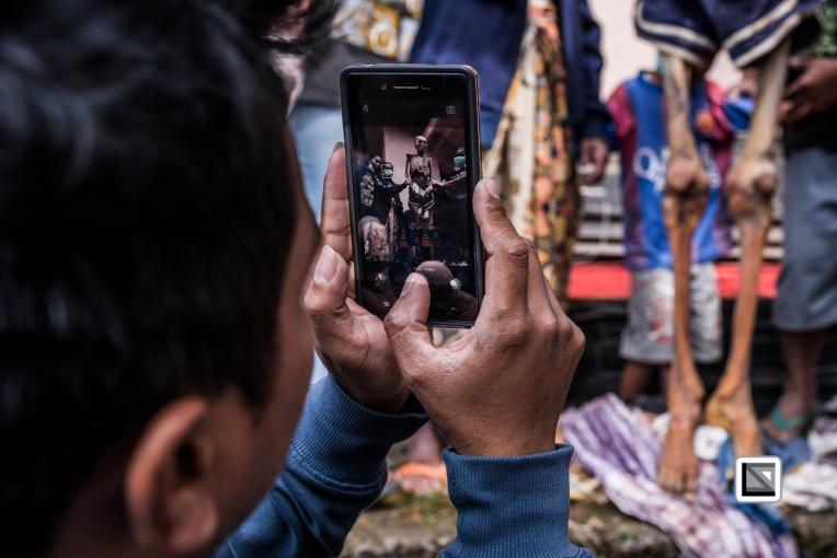 Indonesia-Toraja-Panggala_Manene-Allo_Pongsitammu-29