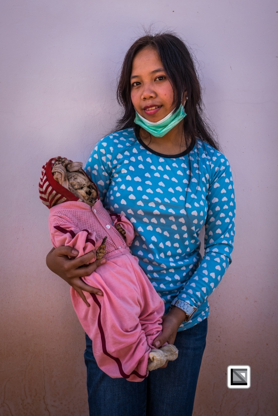 Indonesia-Toraja-Panggala_Manene-Juli_and_nameless_baby-10