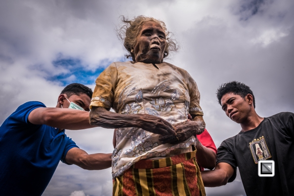 Indonesia-Toraja-Panggala_Manene-Martha_Rantelimbong-12