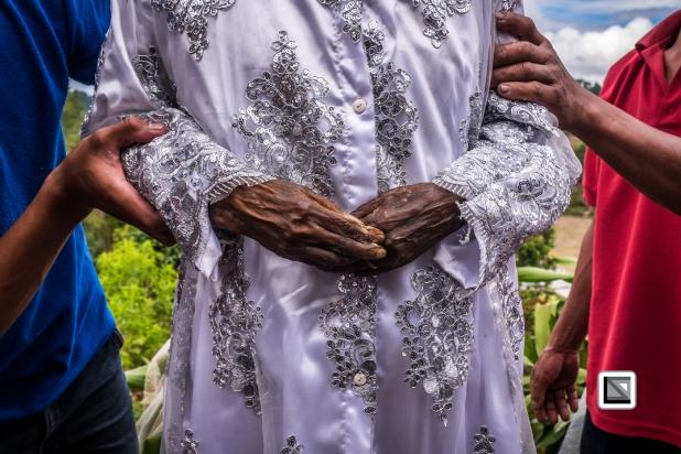 Indonesia-Toraja-Panggala_Manene-Martha_Rantelimbong-26