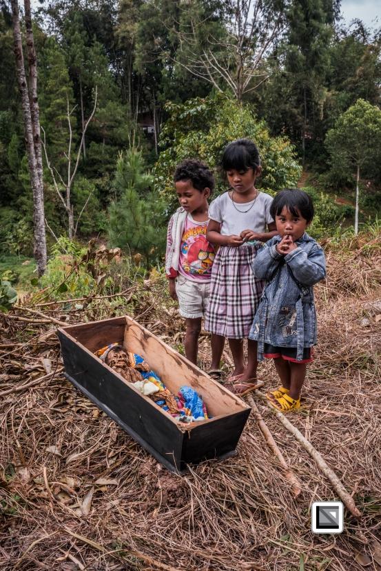 Indonesia-Toraja-Panggala_Manene-nameless_female_baby_Lai_2007_6months_old_with_cousins-8