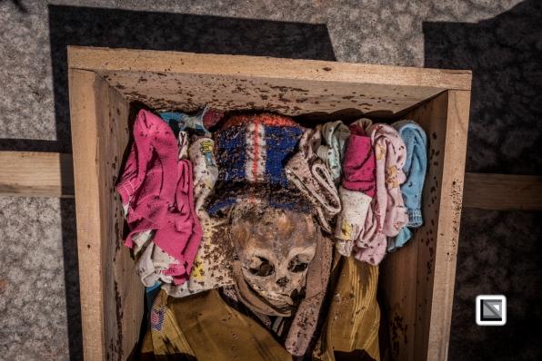 Indonesia-Toraja-Panggala_Manene-nameless_male_baby-7