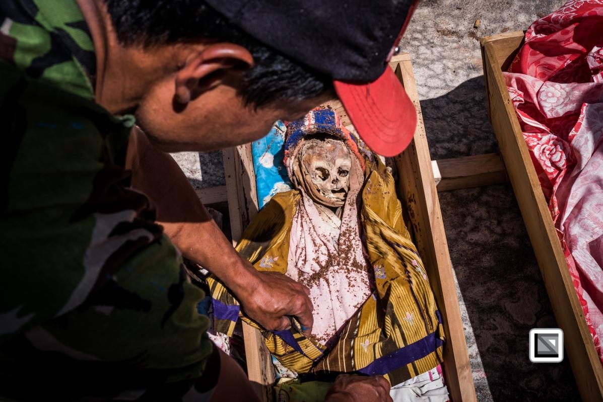 Indonesia-Toraja-Panggala_Manene-nameless_male_baby-8