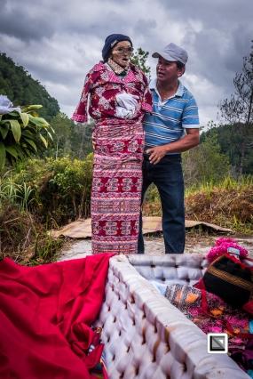 Indonesia-Toraja-Panggala_Manene-Ne_ Christina_Bane-45