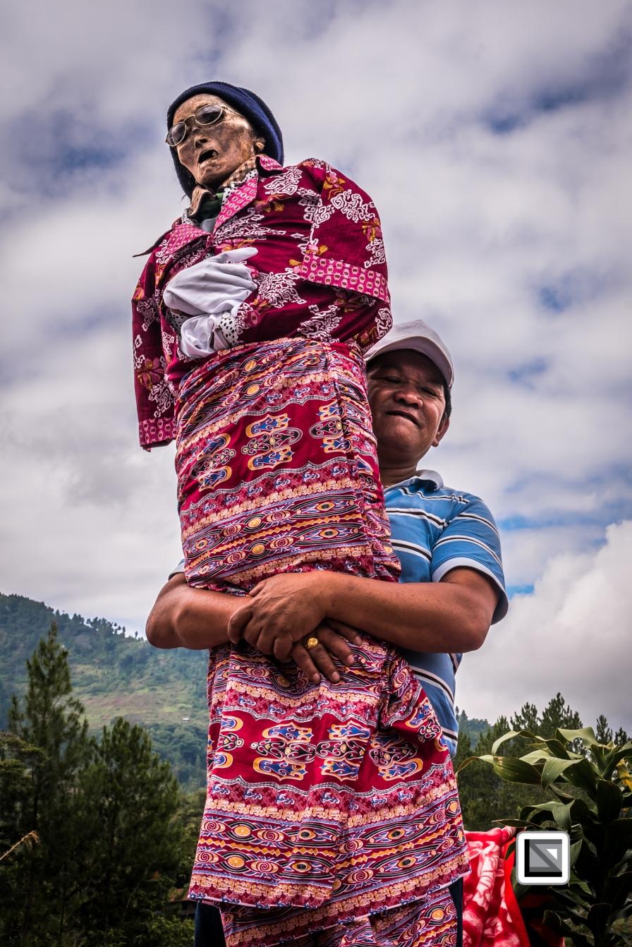 Indonesia-Toraja-Panggala_Manene-Ne_ Christina_Bane-68