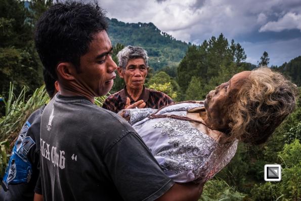 Indonesia-Toraja-Panggala_Manene-Ne_Pua_and_grandson_Sang_Rappu-27