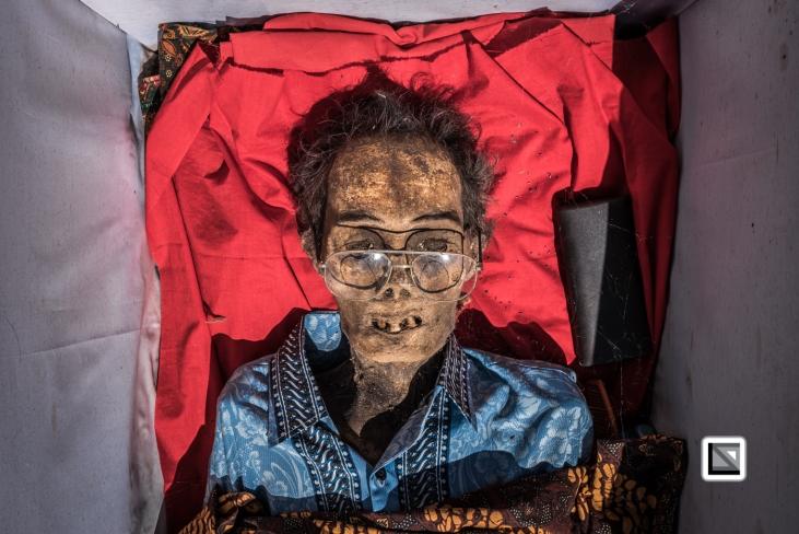 Indonesia-Toraja-Panggala_Manene-Ne_Todeng_2009-3