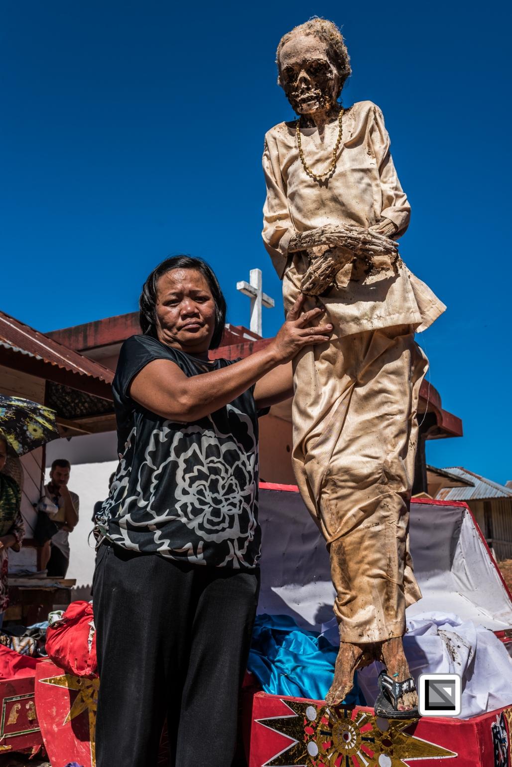 Indonesia-Toraja-Panggala_Manene-Nene_Marta_Duma_2008-18