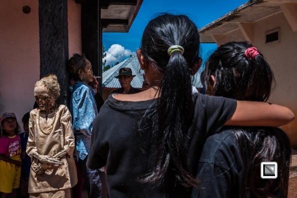 Indonesia-Toraja-Panggala_Manene-Nene_Marta_Duma_2008_and_Ne_Todeng_2009-4