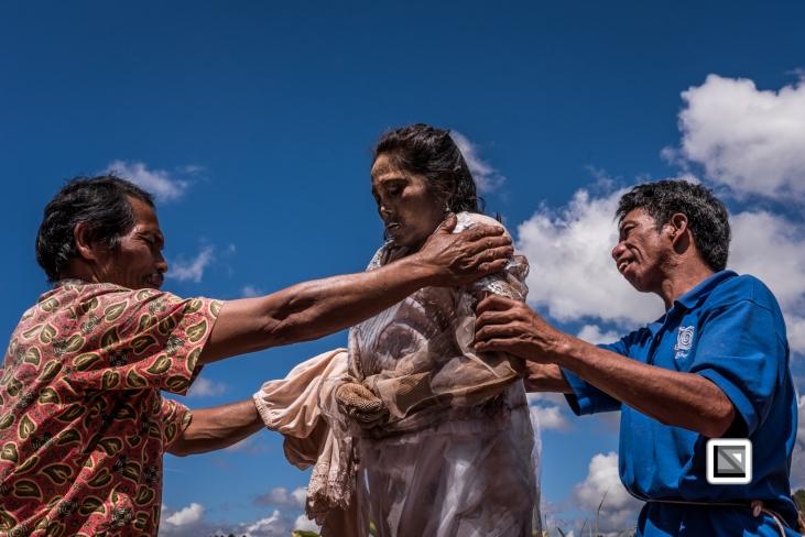 Indonesia-Toraja-Panggala_Manene-Sarce_Limbong_2015-17