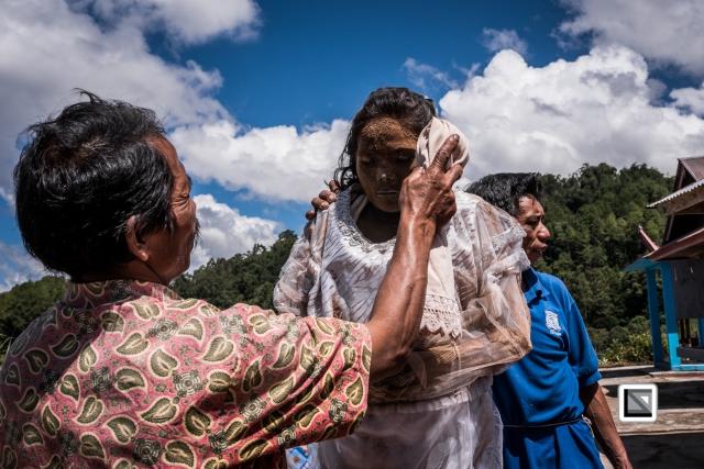 Indonesia-Toraja-Panggala_Manene-Sarce_Limbong_2015-4