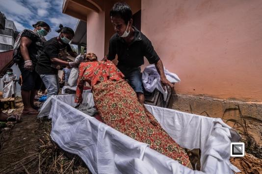Indonesia-Toraja-Panggala_Manene-Sarong_Allos_mother-9
