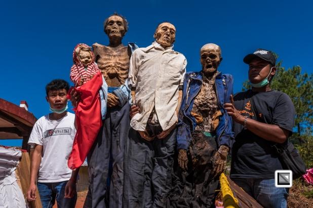 Indonesia-Toraja-Panggala_Manene-Todeng_2009_and_Tandi_2000_and_Songa_1997-14