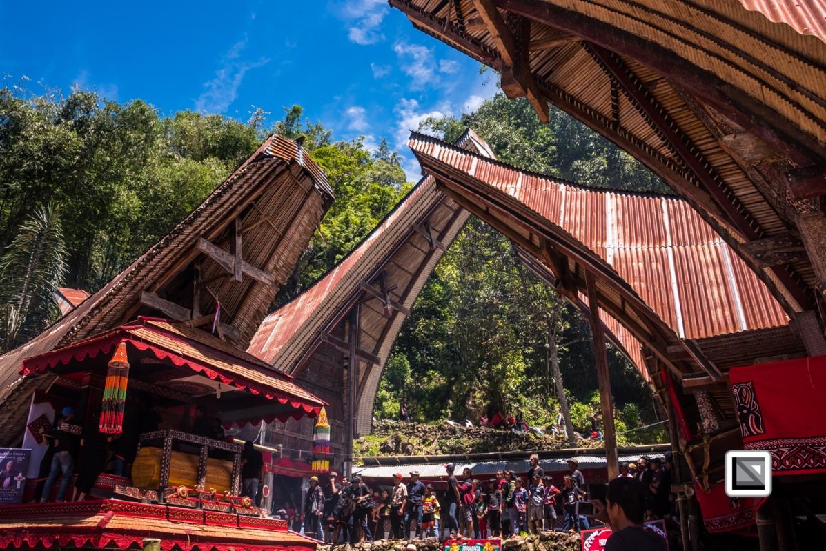 Indonesia-Toraja-Rambu_Solo-Loko_Uru-Philippus_Possali_and_Albertina_Allo-87