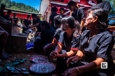 Indonesia-Toraja-Rambu_Solo-Loko_Uru-Philippus_Possali_and_Albertina_Allo-96